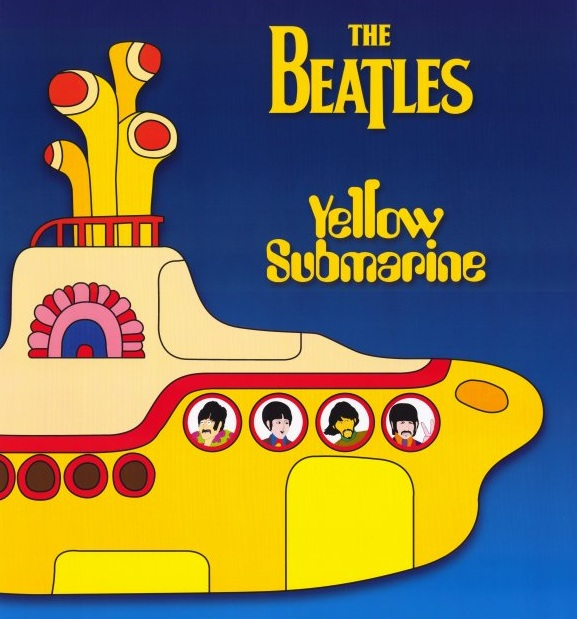 http://lego.brandls.info/random/lgowbwsong/the_beatles-yellow_submarine04.jpg